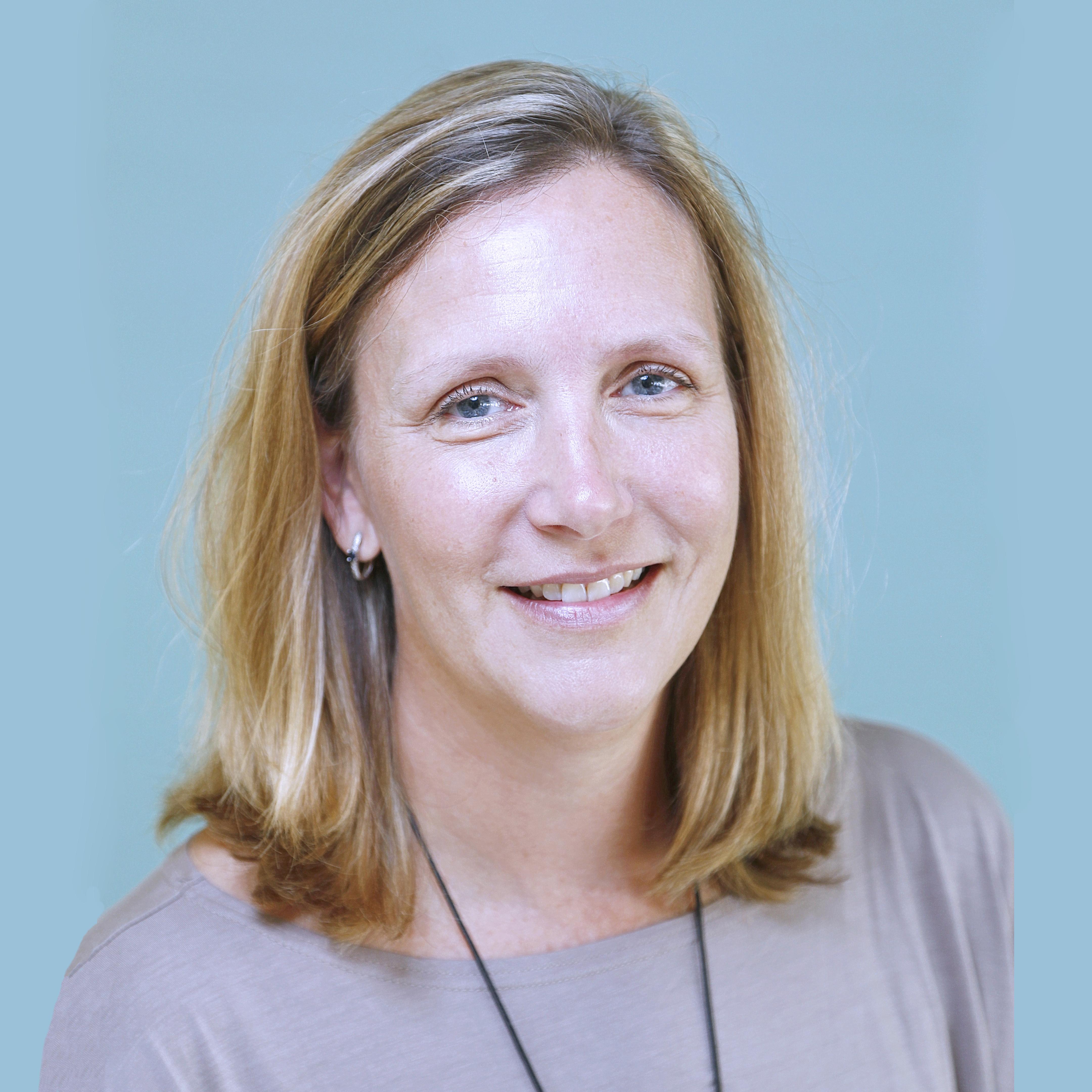 Lynn McElreath
